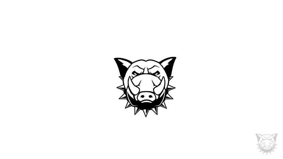 Kilpailutyö #13 kilpailussa Simple logo re-design