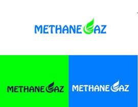 Newjoyet tarafından Logo design  for business in green renewal energy için no 53