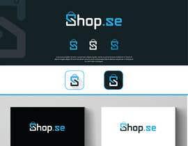 #64 για The right fonts and colors for our logo από PiexelAce