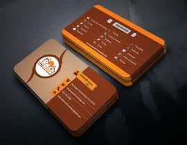 Číslo 65 pro uživatele Design some Business Cards For Construction Design Company od uživatele kausarulabedin23