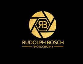 #45 για photography business logo needed από carolingaber