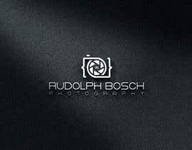#48 για photography business logo needed από kawsarhossan0374