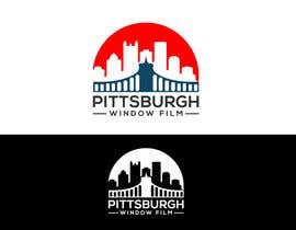 #221 untuk Design a Logo for Window Film Company oleh DsignK