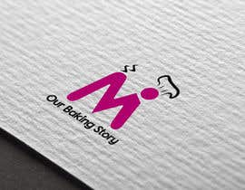 #16 cho Design brand logo + packaging box bởi Dickson2812