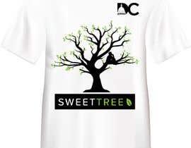 nº 177 pour T shirt Concept - BE CREATIVE! par Gil47