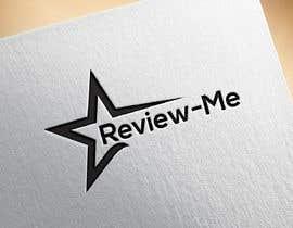 Nro 73 kilpailuun Design a Logo 'Review-Me' käyttäjältä farhadkhan1234