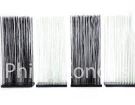 #45 for Lightroom Basisretusche mit Photoshop Foto Retusche af philipkondos