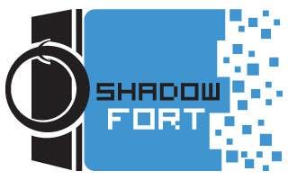 Inscrição nº                                         85                                      do Concurso para                                         Logo Design for Shadow Fort