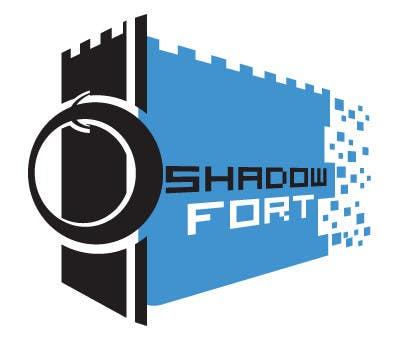 Inscrição nº                                         90                                      do Concurso para                                         Logo Design for Shadow Fort