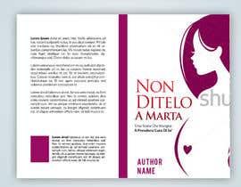 #32 para BOOK COVER - Read carefully before apply por manshuriyusuf