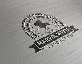 #80 for design a logo by Raselmahmud00
