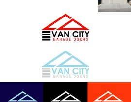 #1 cho Van City Garage Doors bởi hbakbar28