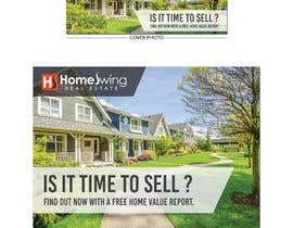 #28 for Real Estate Seller Leads Ad by MdSohel5096