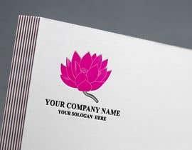 #18 para business card logo por shofiursp