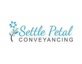 #73 cho Design a company logo - Settle Petal Conveyancing bởi baharhossain80