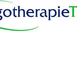 #214 Design a Logo Ergotherapie Teufen részére darkavdark által