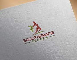 #172 untuk Design a Logo Ergotherapie Teufen oleh tanvirahmed5049