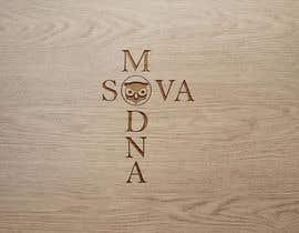 nº 47 pour I need a very cool logo!!! par sompabegum0194