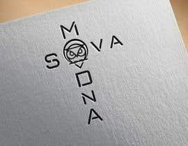 nº 20 pour I need a very cool logo!!! par captainmorgan756