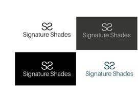 #91 para Logo Design por szamnet