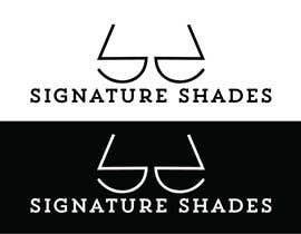 #89 Logo Design részére dzz által