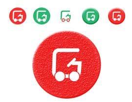 ASwebzone tarafından Design Favicon supporting all browsers. için no 9