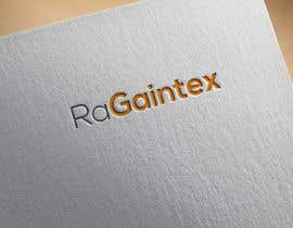 #6 for logo for my btc trading business RaGaintex af mahima450