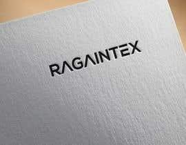 #10 for logo for my btc trading business RaGaintex by mahima450