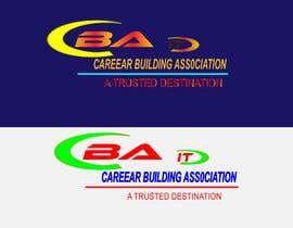#83 pentru Logo Design Contest for IT training Company de către golamrabbaniru4