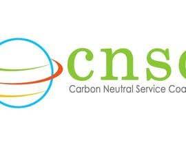 vw1868642vw tarafından Design a logo for the Carbon Neutral Service Coalition! It's an environmental group. için no 2