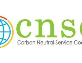 vw1868642vw tarafından Design a logo for the Carbon Neutral Service Coalition! It's an environmental group. için no 4