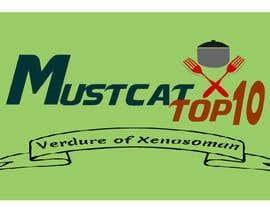 Nro 36 kilpailuun Design a Logo for my website käyttäjältä hossainshafiq073