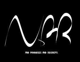 AhmedNasr20 tarafından Logo for Fashion Brand için no 30