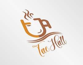 #50 pentru Design a Logo TaeHall de către IHRakib