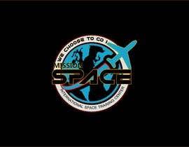 #19 untuk Create Logo oleh mdfirozahamed
