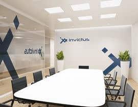 nº 16 pour Logo Design for software company par imthex