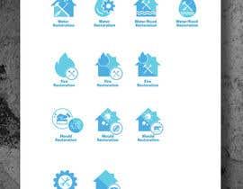 fardiaafrin tarafından Design project için no 20