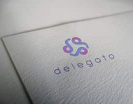 #29 for Design a logo by Synthia1987