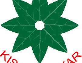 nº 38 pour Need a Logo designed (KISAN SARKAR) par dayakmlt