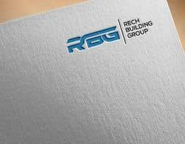 #233 para Design Logo and Business Cards de hossain9999