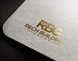 #297 for Design Logo and Business Cards by Monirujjaman1977