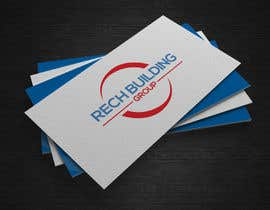 #418 para Design Logo and Business Cards de trkul786