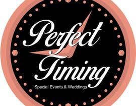 #76 for Perfect Timing Logo by vvsleo