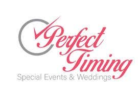 #2 for Perfect Timing Logo by MohammedOrabi