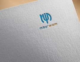 #479 for Design a logo by hossainsajjad166