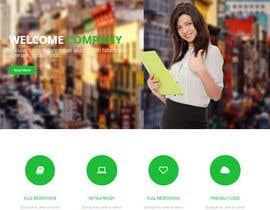 #11 para Redesign A Real Estate Website And Set Up Advanced SEO por jahangir505