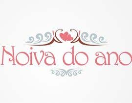 dyv tarafından Logo Design for Noiva do ano (Bride of the year) için no 181
