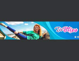 #3 for Youtube Banner by noelcortes