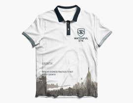 sawon123azom tarafından Design a T-Shirt for Xerocon conference için no 33