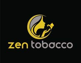 #276 for Zen Tobacco by tutu385345